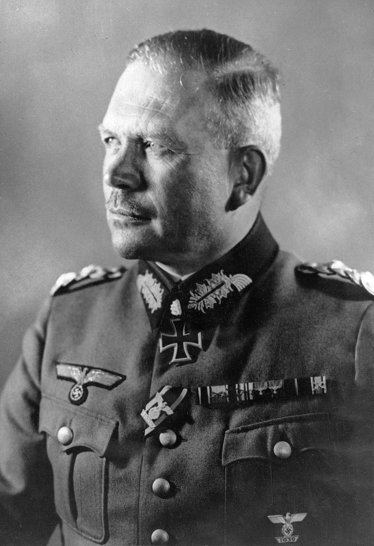 Heinz Guderian Wikipedia