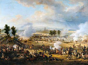 Lejeune - Bataille de Marengo.jpg