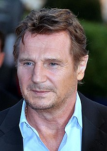 Liam Neeson Deauville 2012 2.jpg