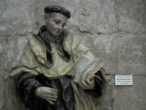 File:Valladolid Museo Diocesano y Catedralicio de Valladolid (05).JPG
