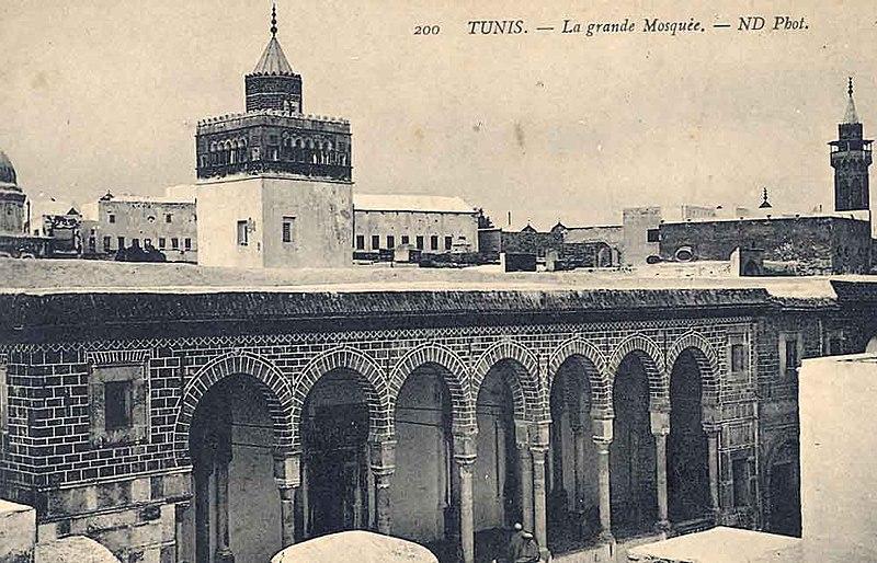 File:Zitouna 1880.jpg