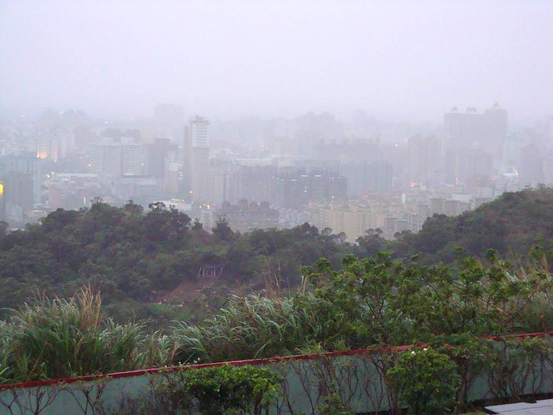 File:Air-pollution-taiwan.JPG