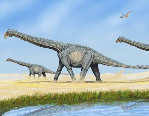 File:AlamosaurusDB.jpg