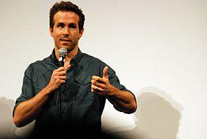 Ryan Reynolds Youtube: www.youtube.com/watch?v...