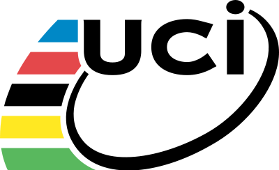 The Union Cycliste Internationale (uci) Says It Has Prolonged The Suspension Of Cycling Events Until June 1, As A Result Of The Coronavirus Pandemic Around The World. A Statement On The World Cyclin
