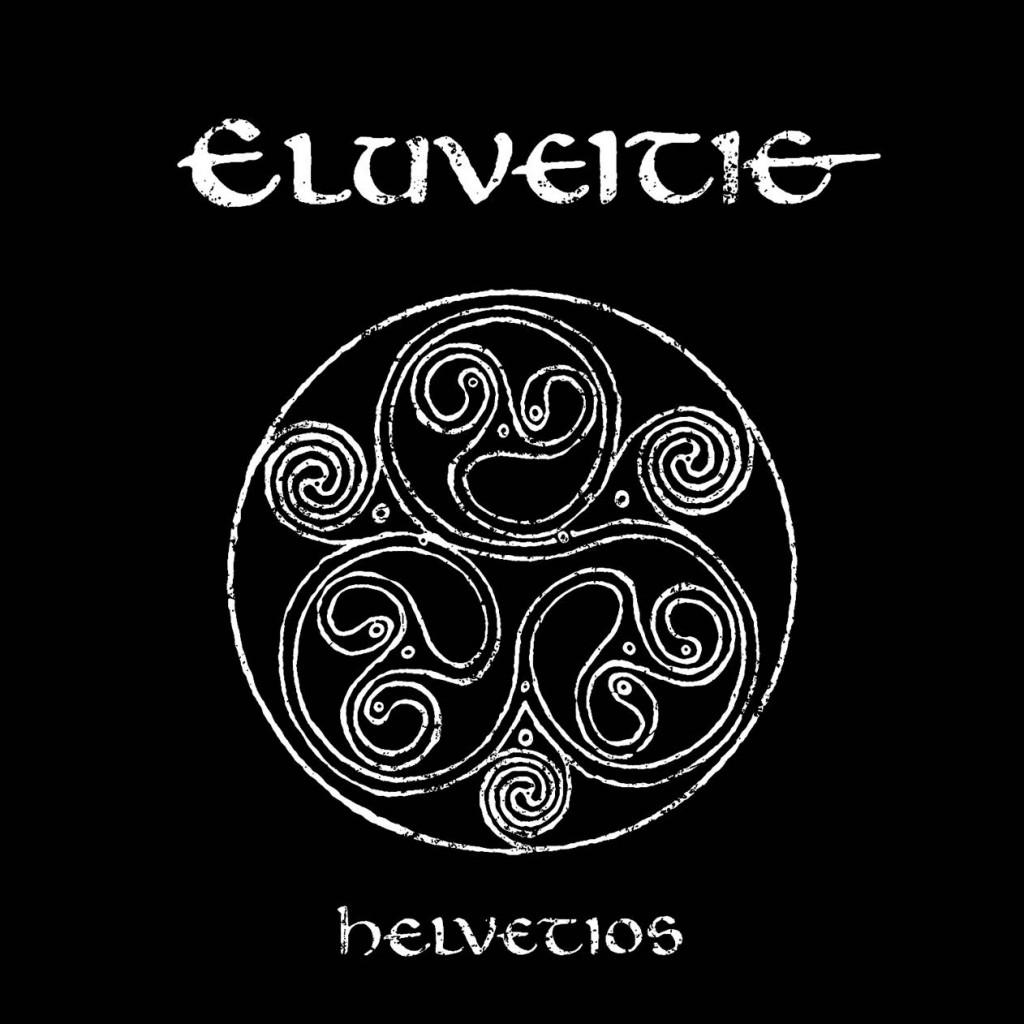 https://i2.wp.com/upload.wikimedia.org/wikipedia/de/1/11/Eluveitie_Helvetios_Cover_.jpg
