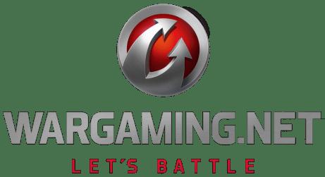 Bildergebnis für wargaming