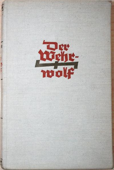 Datei:WehrwolfBuchcover1939.jpg