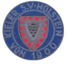 https de wikipedia org wiki datei holstein wappen 1931 png