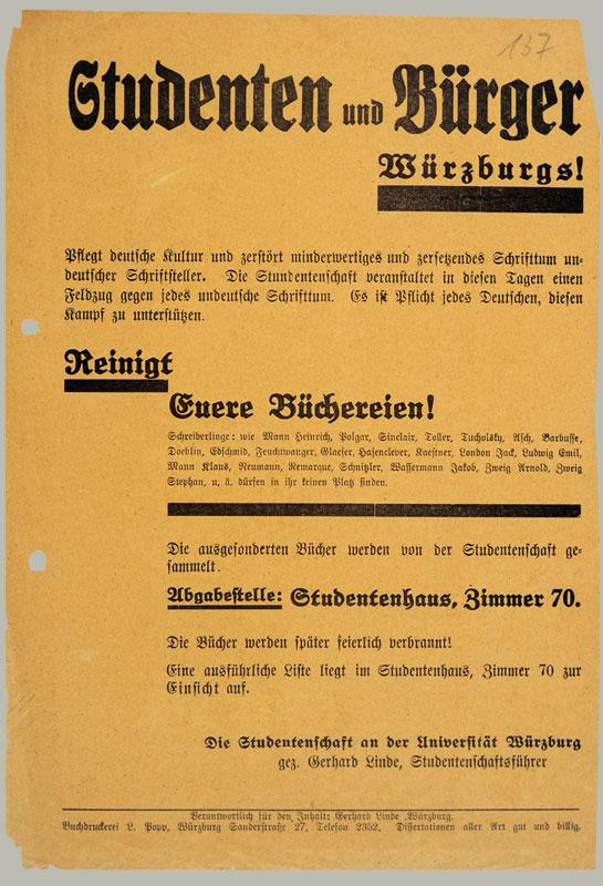 Neueste Zeitgenossische Literatur Dokumente Scribd
