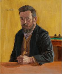 Gustav Klimt Zeichnungen Und Gemalde Bibliotheca Universalis