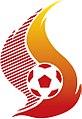 Concacaf E Libertadores