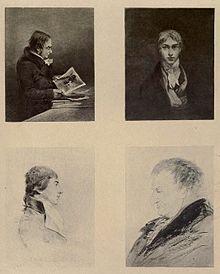 Heidelberg Mit Einem Regenbogen 1840 J M W Turner 1775 1851 Alternative Namen J M W Turner Beschreibung Britische Maler