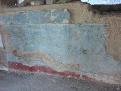 Ανάκτορο Αρχαίας Δημητριάδος