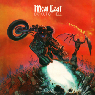 File:Bat out of Hell.jpg
