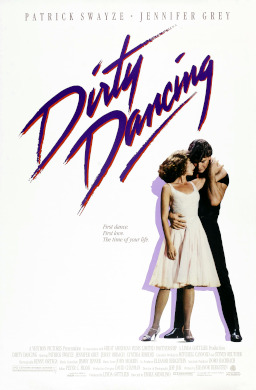 https://i2.wp.com/upload.wikimedia.org/wikipedia/en/0/00/Dirty_Dancing.jpg