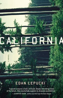 California Novel Wikipedia