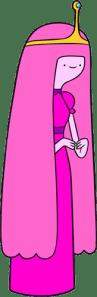 Image result for princess bubblegum