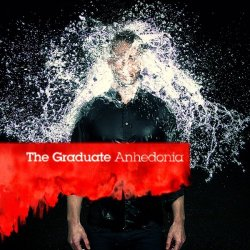 Anhedonia (The Graduate album)