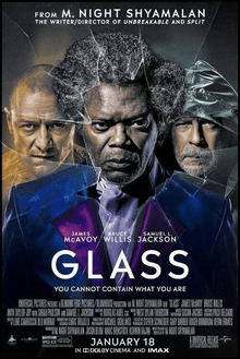 Glass (2019 poster).png