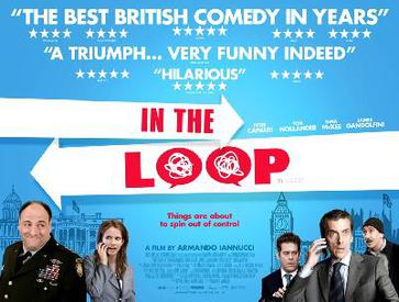 File:In the Loop poster.jpg