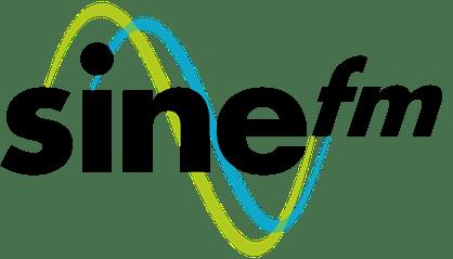 Sine FM