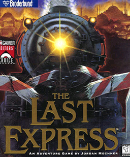 thelastexpresscover