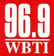 WBTI FM