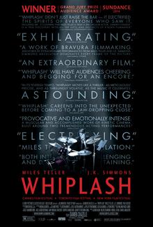 https://i2.wp.com/upload.wikimedia.org/wikipedia/en/0/01/Whiplash_poster.jpg