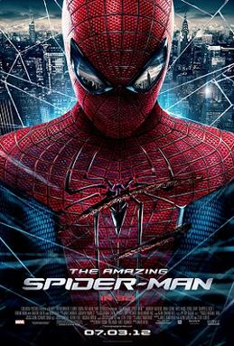 https://i2.wp.com/upload.wikimedia.org/wikipedia/en/0/02/The_Amazing_Spider-Man_theatrical_poster.jpeg