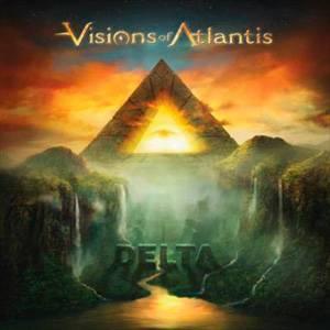 File:Visions of Atlantis delta.jpg