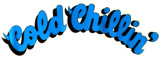 Image result for cold chillin records