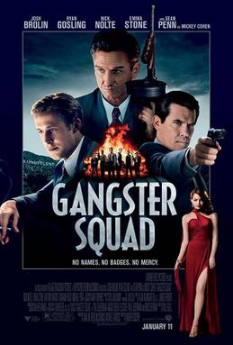 https://i2.wp.com/upload.wikimedia.org/wikipedia/en/0/03/Gangster_Squad_Poster.jpg