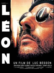 Leon the Professional