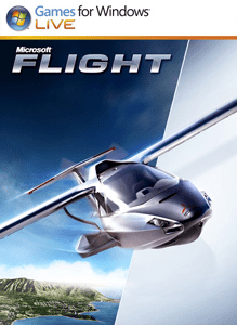 Microsoft Flight.png