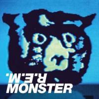 Monster Album