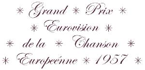 ESC 1957 logo.png