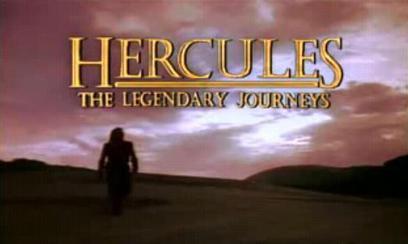 https://i2.wp.com/upload.wikimedia.org/wikipedia/en/0/04/Hercules_titles.jpg