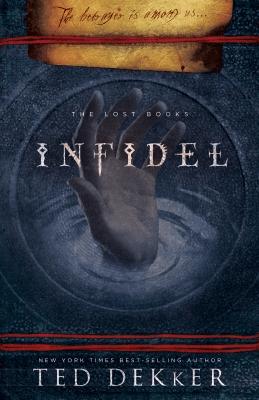 Infidel Novel Wikipedia
