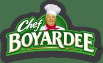 New Chef Boyardee Logo.png