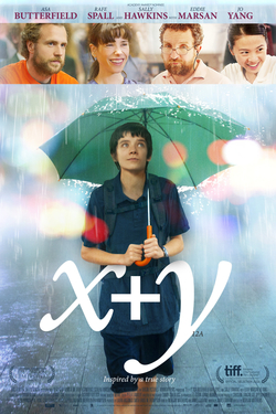 X+Y poster.jpg