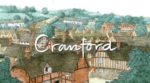 Cranford (TV series)
