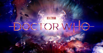 File:Doctor Who - Current Titlecard.png