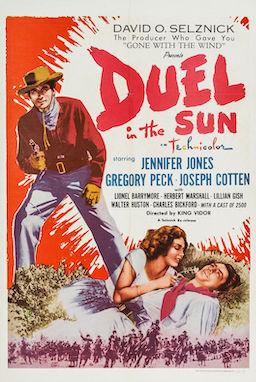 Duel in the Sun (film)