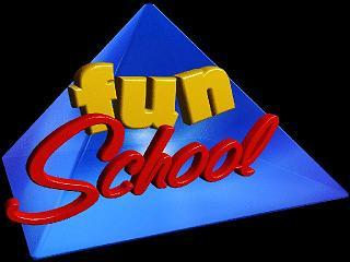Fun School Wikipedia
