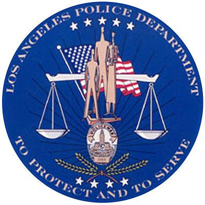 File:LAPD Seal.jpg