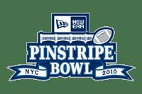 2010 Pinstripe Bowl