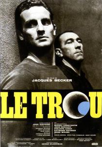 The Hole (1960 film)