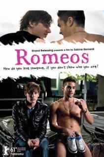 Romeos der film