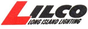 long island lighting company wikiwand